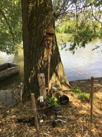 Prehistorisch Dorp Eindhoven (13)
