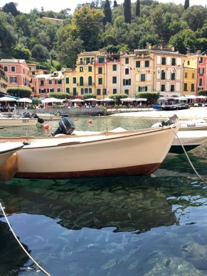 Portofino Italië (13)