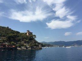 Portofino Italië (16)