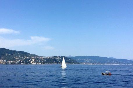 Portofino Italië (19)