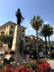 Portofino Italië (20)