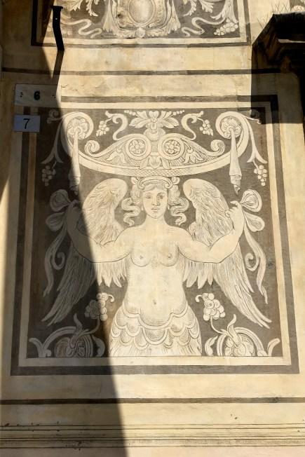 Pisa - dagtrip (13)