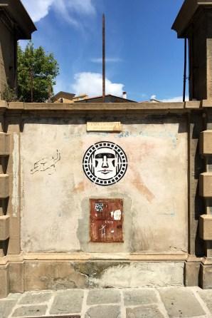 Pisa - dagtrip (14)