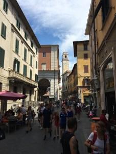 Pisa - dagtrip (7)