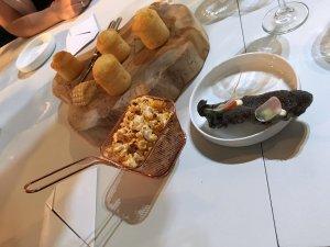 Dutch Design Week 2017 - Future of Food - Design Diner (15)