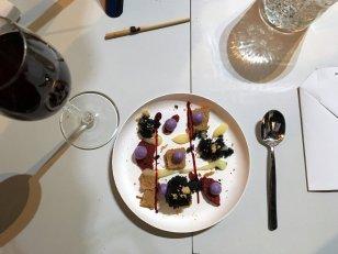 Dutch Design Week 2017 - Future of Food - Design Diner (23)