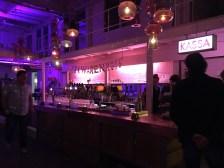 Werkwarenhuis restaurant van Aken - Brabantnacht 2017 (6)