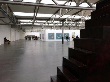 Museum De Pont Tilburg (19)