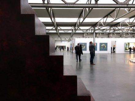 Museum De Pont Tilburg (20)
