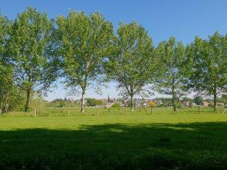 Meivakantie 2018 - Railbike Limburg (18)