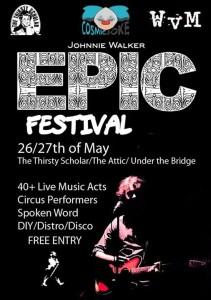 epic Fest