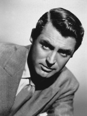 cary grant hairstyles haircuts