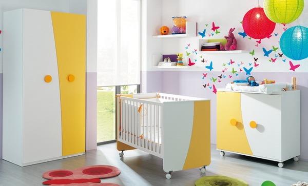 Kibuc Muebles De Salon
