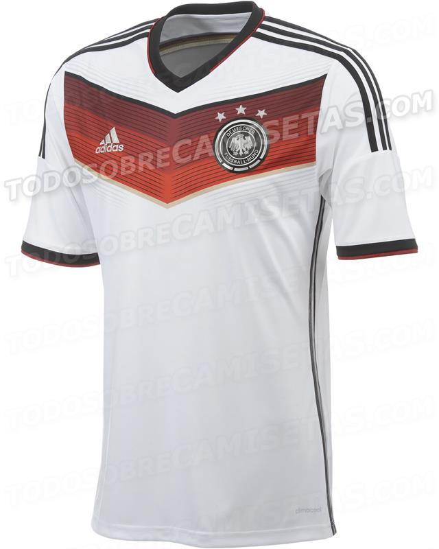Germany - Imgur