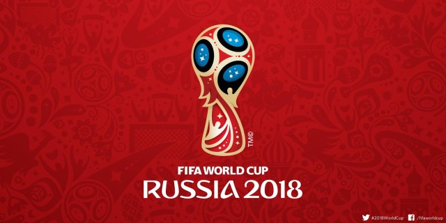 2018-fifa-world-cup-logo