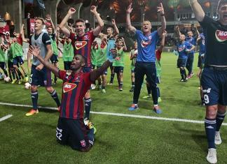 foto: Nemzeti Sport