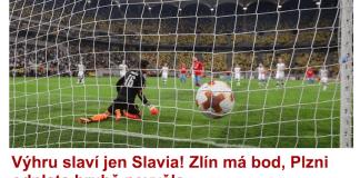 FCSB 3-0 Plzen