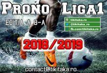 #pronoliga1