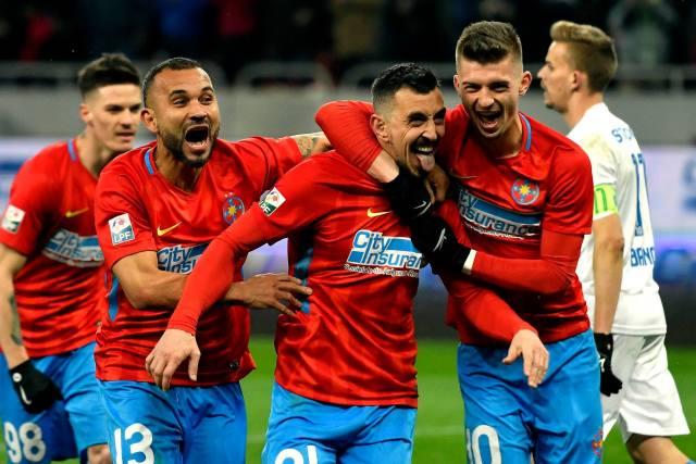 Liga1-FCSB-U-Craiova