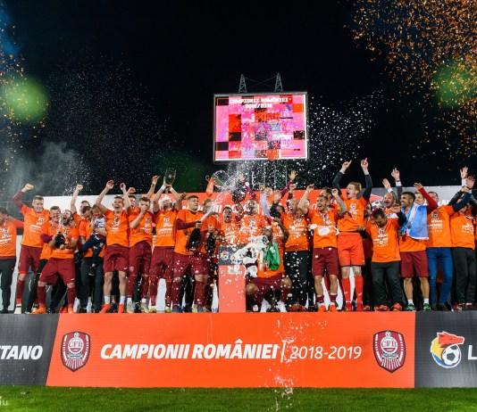 liga-1-cfr-cluj-campioana