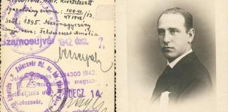 Elemer Hirsch