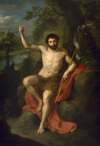 Anton_Raphael_Mengs_-_St._John_the_Baptist_Preaching_in_the_Wilderness_-_Google_Art_Project