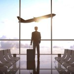 Airline Miles and Loyalty Programs Demystified