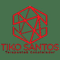 Tiko Santos