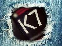 ألبسة K7   طرطوس