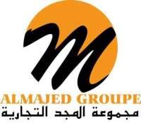 مجموعة المجد التجارية    حمص   طرطوس