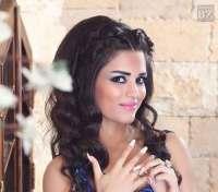 صالة علاء وحسان مروة للتجميل