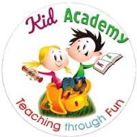 أكاديمية الطفل-روضة نموذجية   جبلة  اللاذقية