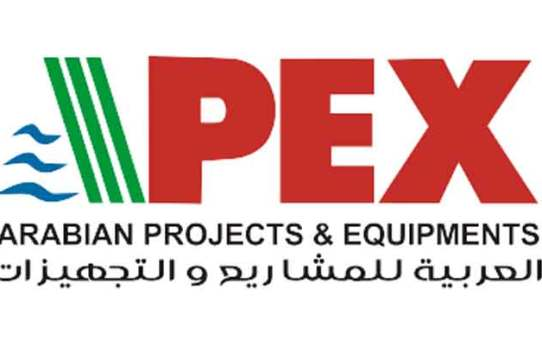 Apex-sy
