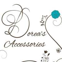Dorea's Accessories  دمشق