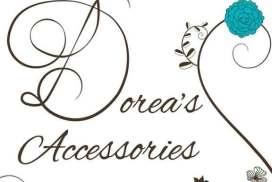 Dorea's Accessories  دمشق