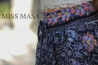 MISS MASA Fashion حماه