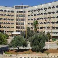 الشركة العامة لكهرباء محافظة حماة