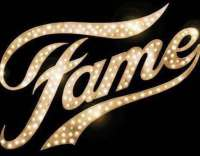 Fame fashion   طرطوس
