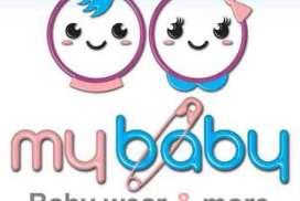 My baby-baby waer&more     دمشق