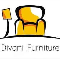 Divani Furniture مفروشات ديفاني     دمشق