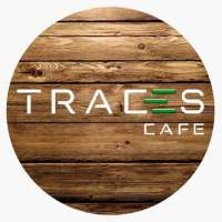 Traces Cafe      دمشق