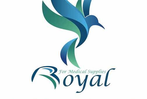 Royal for medical supplies   دمشق