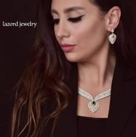 Jewelry Lazord   الحواش   حمص