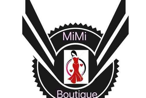 MiMi Boutique    بدادا  صافيتا  طرطوس