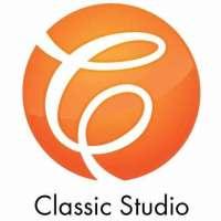 Classic Studio Majd Alashoush    السويداء