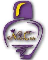 Nails Club  نادي الأظافر  اللاذقية