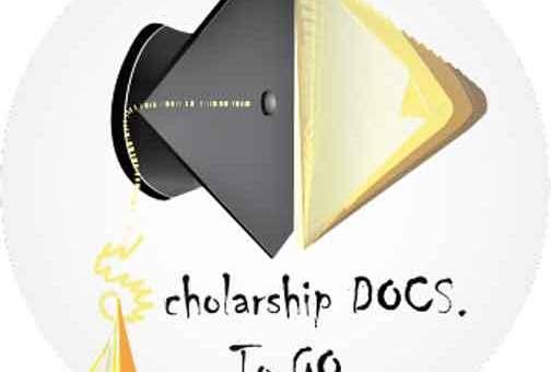 Scholarship DOCS. to GO  خدمات تعليمية  اللاذقية