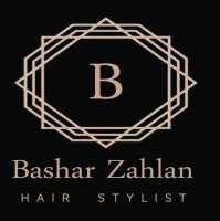 Bashar zahlan salon   السويداء