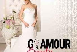 Glamour غلامور Beauty salon   دمشق