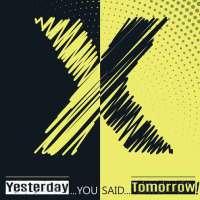 X Academy Health & Fitness  دمشق